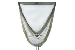 Korum Compact Power landing net combo