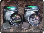 Korda Dark Matter Extra Heavy Tungsten Putty