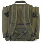 Korum Ruck Bag