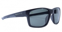 Korum Idefinition Polarised floating Sunglasses
