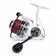 Korum Snapper KDS reel