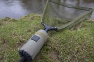 Korum mesh safe Net Float