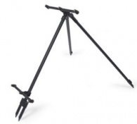 Korum Double Rod river Tripod.
