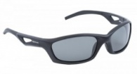 Korum Polarised Sunglasses-grey lens