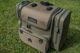 Korum Transition Rucksack
