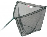 Leeda 36'' specimen net and handle
