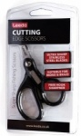 Leeda cutting edge scissors