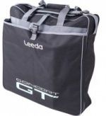 Leeda Concept luggage