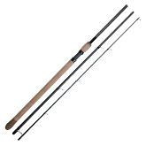 Drennan Matchpro Float Rod