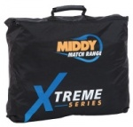 Middy Exreme watertight stink bag