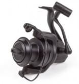 Nash BP10 reel