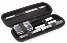 Nash Pinpoint precision sharpening kit