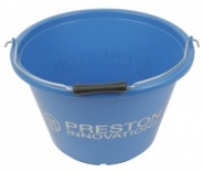 Preston innovations 18ltr bucket