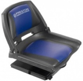 Preston onbox folding back rest seat