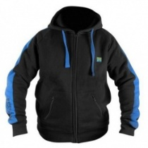 Preston Celcius thermal zip hoodie
