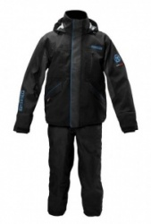 Preston DF25 suit -SALE PRICE