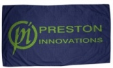 Preston hand towel