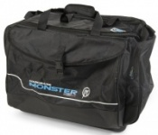 Preston Monster hardcase Luggage
