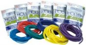 preston hollo pole elastic