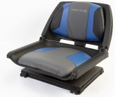 Preston Inception 360 Seat unit