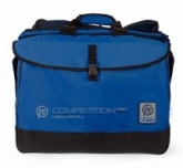 Preston Competition pro Carryalls