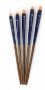preston dome top lignum stick floats