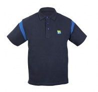 Preston polo shirt