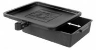 Preston Offbox Pro Side Tray Set
