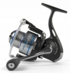 Preston PC-R 4000 Competition reel
