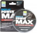 Reflo Power Max Reel Line