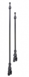 Preston Offbox pro telescopic Feeder Arm
