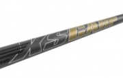 Preston Innovations Response XS Carp pole