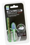 Preston Roller drilla kit