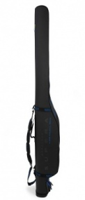 Preston Hardcase Supera 4 rod 190cm holdall