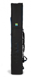 Preston Supera large pole holdall