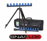 Preston Offbox Pro Tripod Roost Kit
