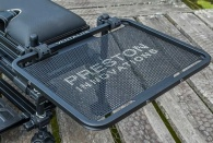 Preston Offbox Pro Ventalite large Side Tray