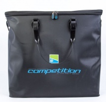 Preston Competition EVA Net Bag