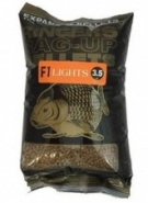 Ringers  F1 light pellets