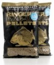 Ringers Cool Water Expander Pellets