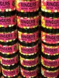 Ringers allsorts wafters
