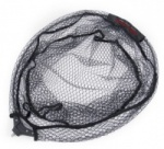 Korum Snapper folding landing net