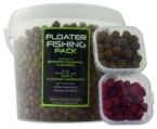 Sonubaits floater pack