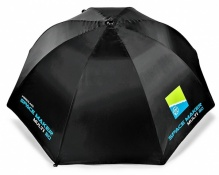 Preston space maker Multi 50'' brolly