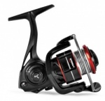 Korum Speed SL Reels