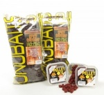 Sonubaits Spicy Sausage Halibut Pellets