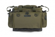 Korum Tackle and Bait Bag