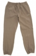 Trakker Earth  fleece jogging bottoms