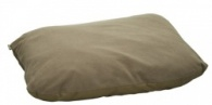 Trakker Carp Pillow