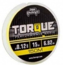 Fox Rage Torque Braid